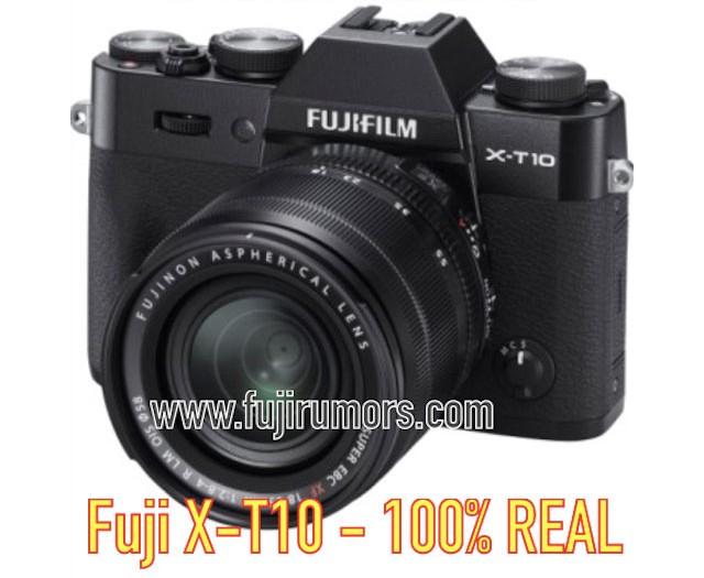 fujifilm-xt10