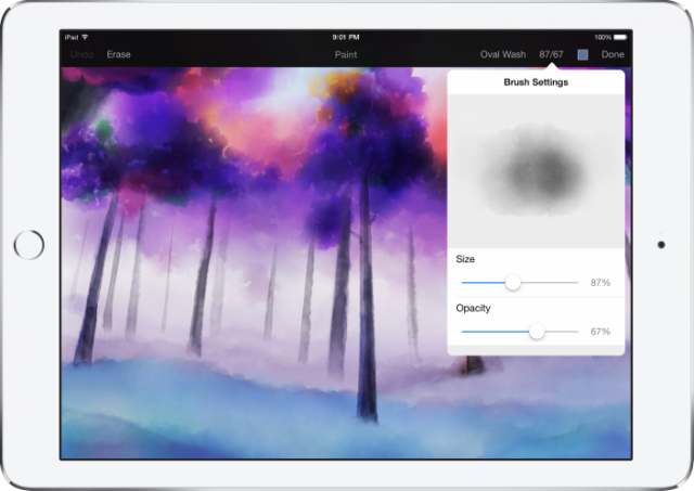 live-brush-preview-640x453