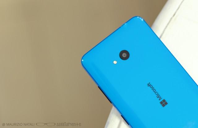 lumia640-photo