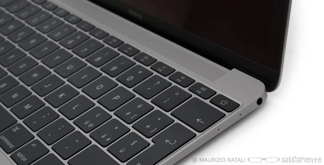 macbook-audio