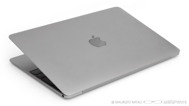 macbook-cerniera