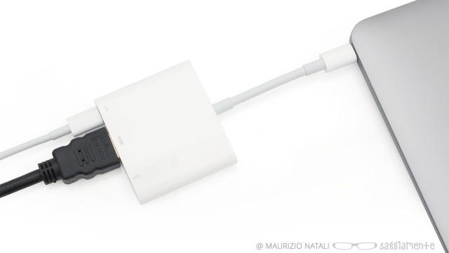 macbook-hdmi