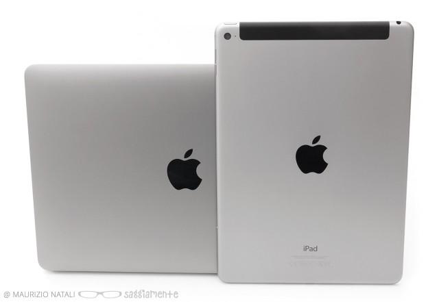 macbook-ipad-mela