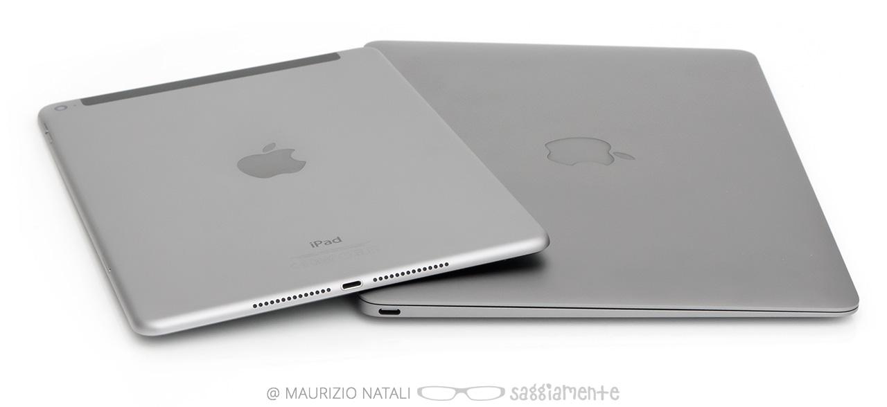 macbook-ipad-porte