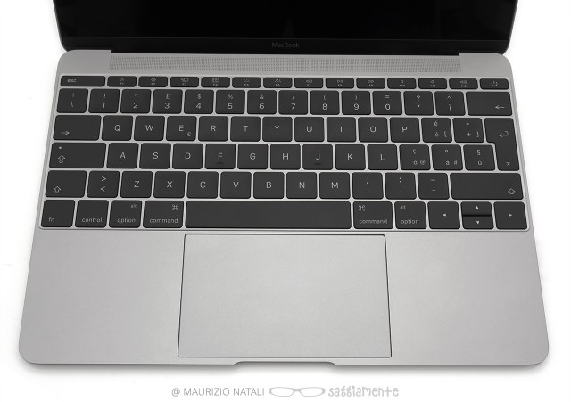 macbook-tastiera