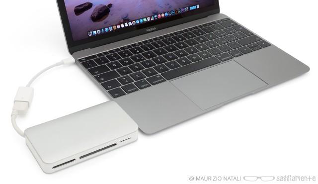 macbook-usbc-ok