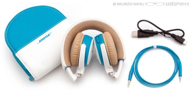 soundlink-onear-confezione
