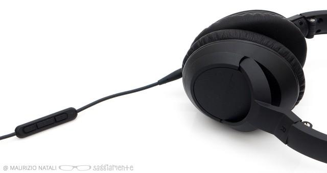 soundtrue-onear-cavo