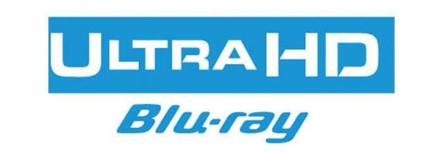 ultra-hd-bluray