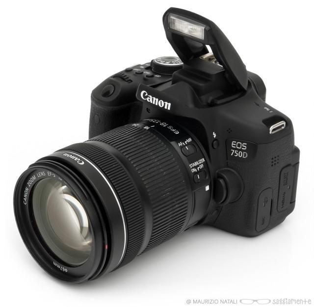 750d-flash