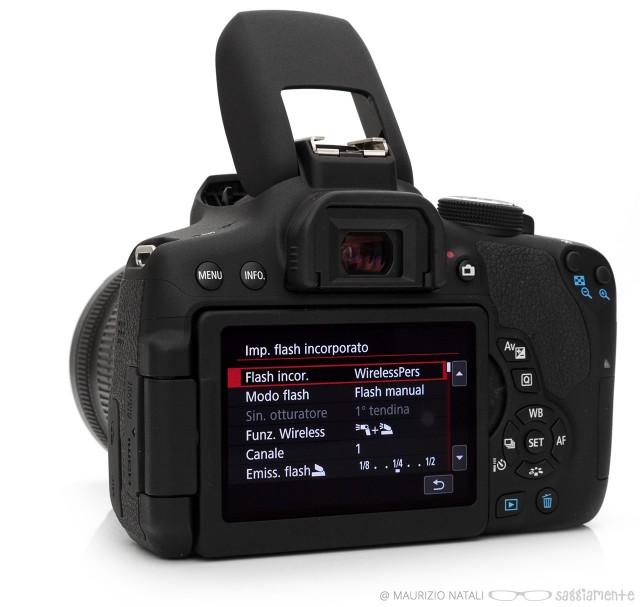750d-flash-menu