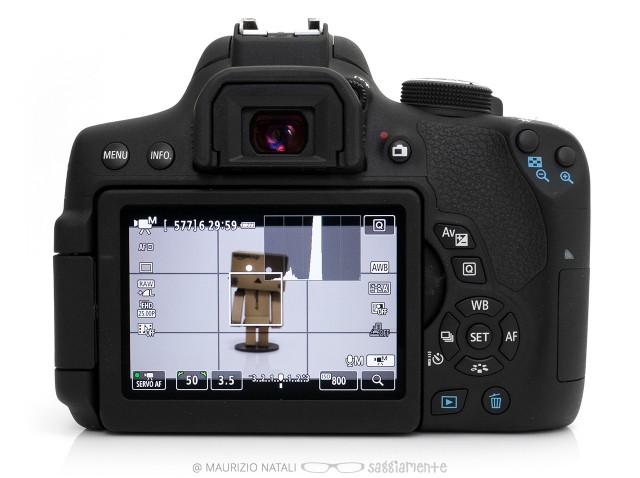 750d-video