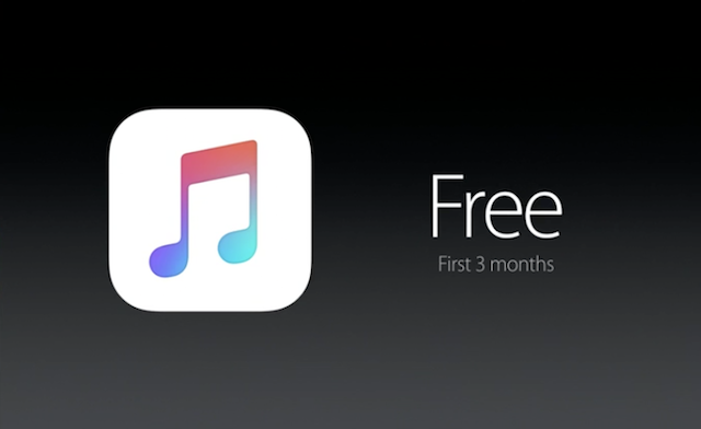 apple-music-free