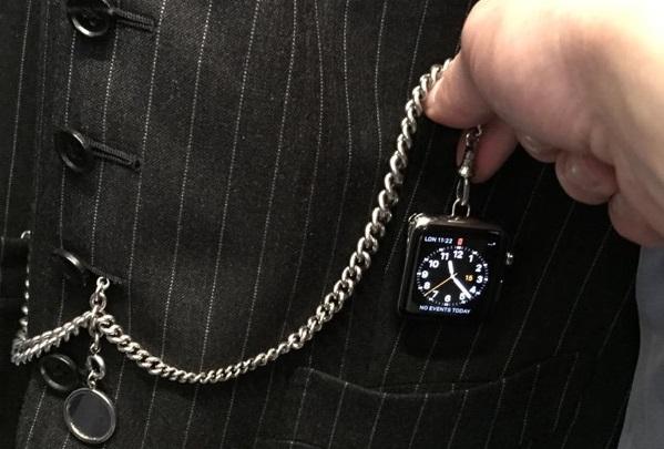 apple-watch-orologio-taschino