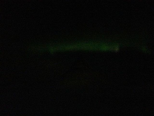 fotografare-aurora-boreale-iphone