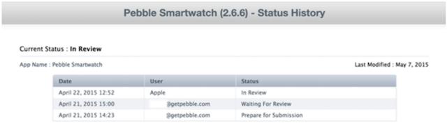 pebble-smartwatch-app-ios