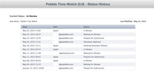 pebble-time-app-ios