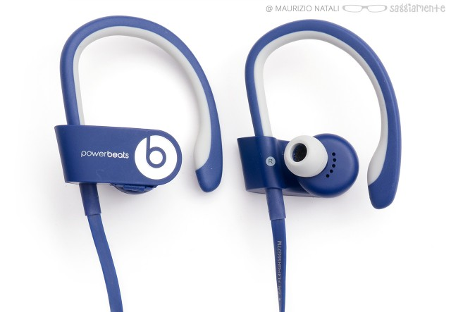 powerbeats2-auricolari-2