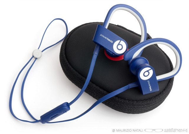 powerbeats2-filo