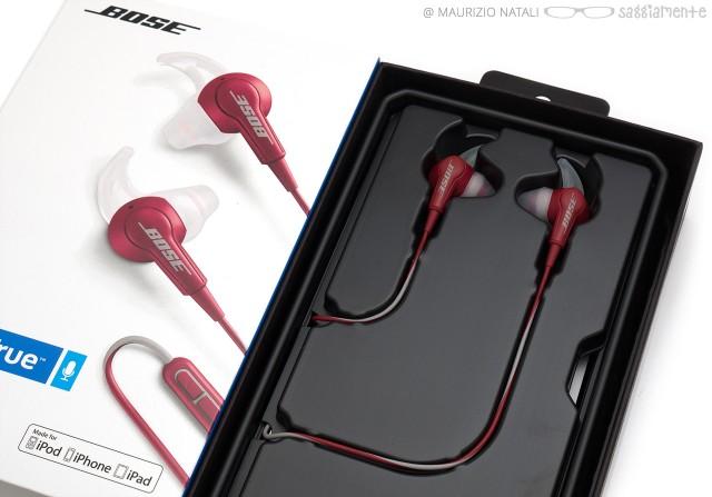 soundtrue-inear-confezione