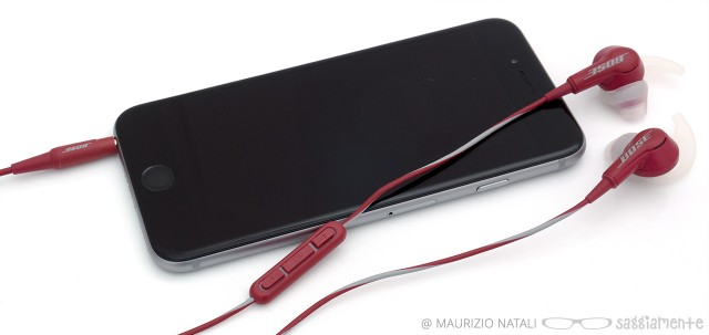 soundtrue-inear-iphone