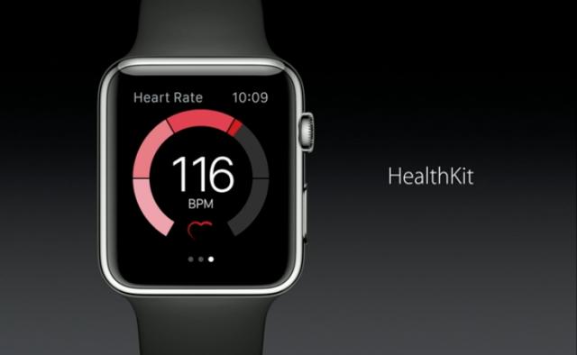 watch-healthkit