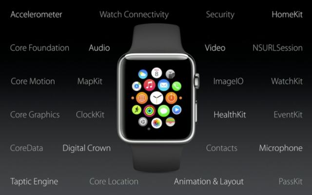 watch-sviluppatori