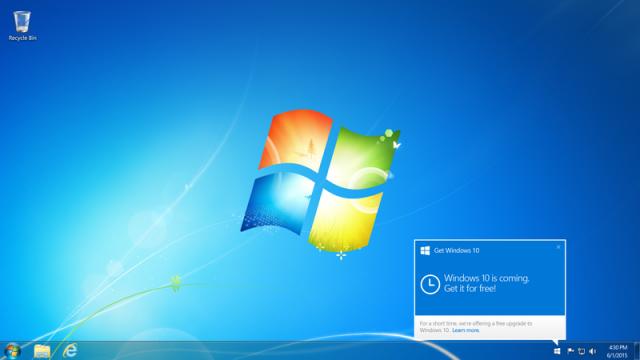 windows_10_pop_up.0
