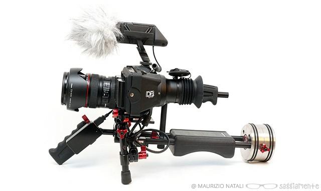 zacuto-free-n-g-canon-5d-iii-2