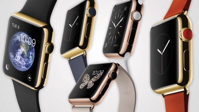 Previsioni fiscali di KGI Securities: in arrivo Apple Watch Sport in oro giallo e rosa