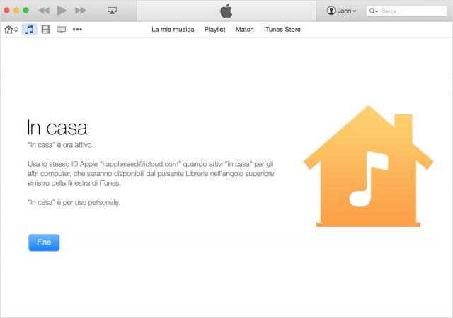 Condivisione-in-famiglia-Apple