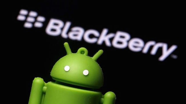 blackberry-android-enterprise