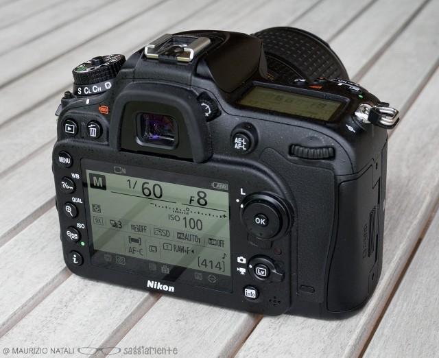 d7200-display-info