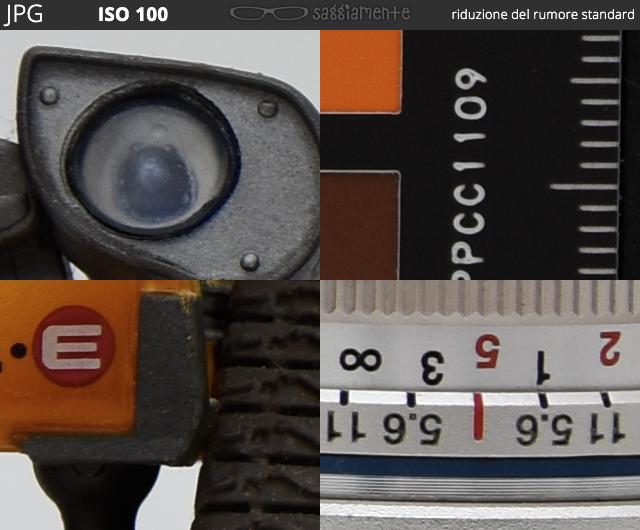 d7200-testiso-100-jpg