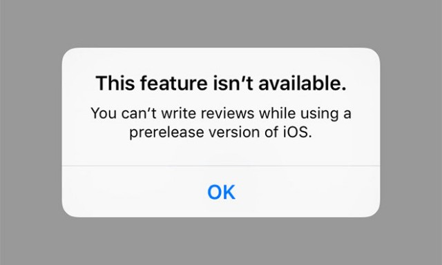 ios9-app-review