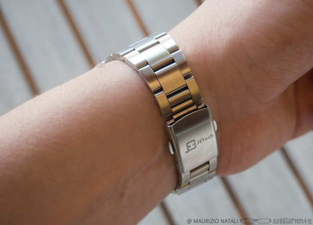 jetech-watch-acciaio-sotto