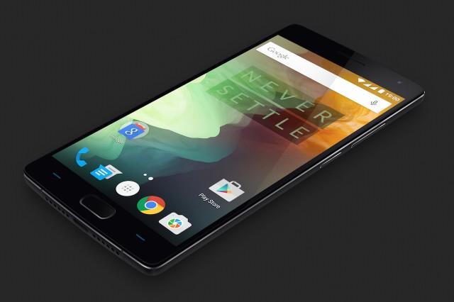 oneplus2-fronte