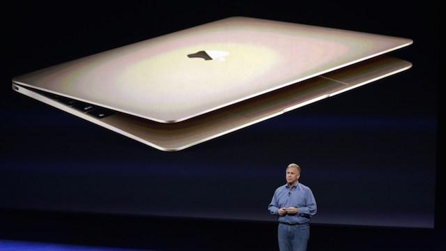 phil-schiller-macbook