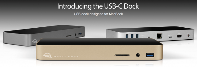 usbc-dock