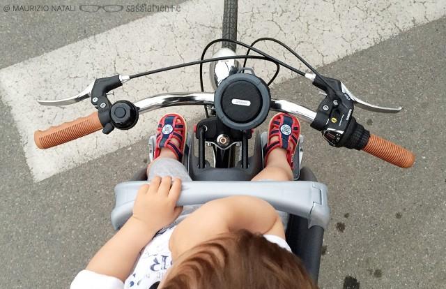 andoer-bici