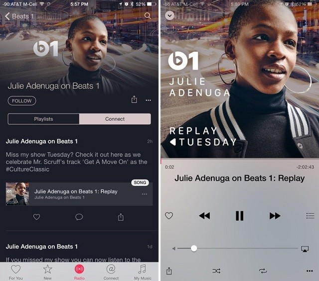 beats1-replay
