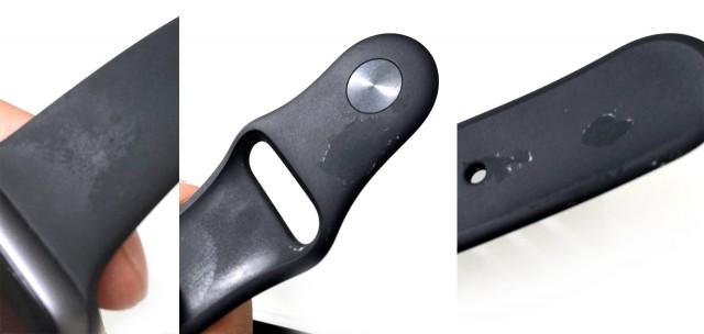 cinturino-sport-danneggiato