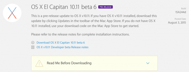elcapitan-beta6