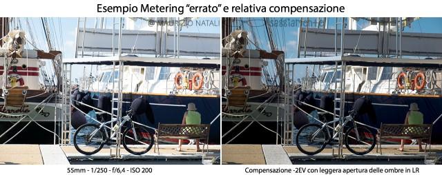 esempio-metering-errato