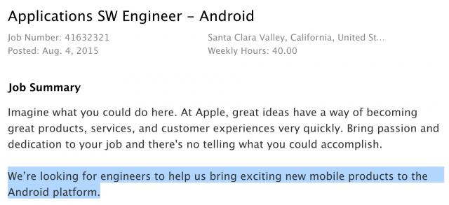 ingegneri-android-apple