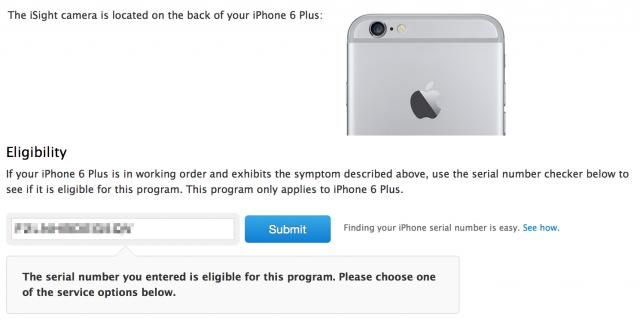 iphone-6-plu-sisight