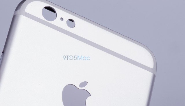 iphone-6s-fotocamera-4k