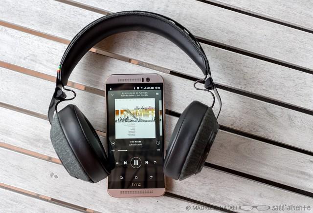 liberatexl-musica