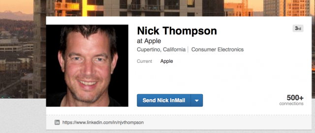 nick-thompson