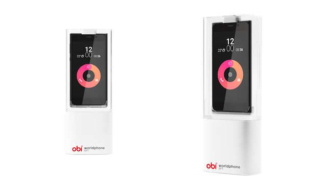 packaging_obiworldphone_sf1